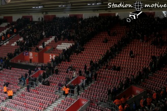 Southampton FC - Crystal Palace FC_28-12-19_12