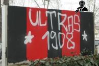 SV Lippstadt - FC Schalke 04 U23_25-01-20_06