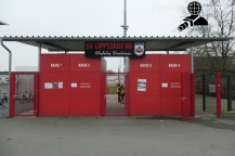 SV Lippstadt - FC Schalke 04 U23_25-01-20_10