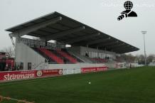 SV Lippstadt - FC Schalke 04 U23_25-01-20_12