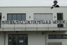 SV Lippstadt - FC Schalke 04 U23_25-01-20_13