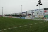 SV Lippstadt - FC Schalke 04 U23_25-01-20_14