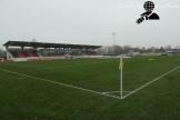SV Lippstadt - FC Schalke 04 U23_25-01-20_15