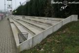 SV Lippstadt - FC Schalke 04 U23_25-01-20_17