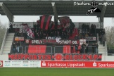 SV Lippstadt - FC Schalke 04 U23_25-01-20_18