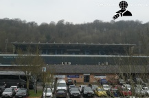 Wycombe Wanderers FC - Ipswich Town FC_01-01-20_03