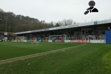 Wycombe Wanderers FC - Ipswich Town FC_01-01-20_05