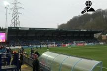 Wycombe Wanderers FC - Ipswich Town FC_01-01-20_07