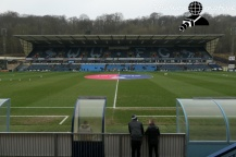Wycombe Wanderers FC - Ipswich Town FC_01-01-20_08