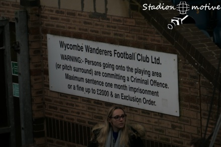 Wycombe Wanderers FC - Ipswich Town FC_01-01-20_10
