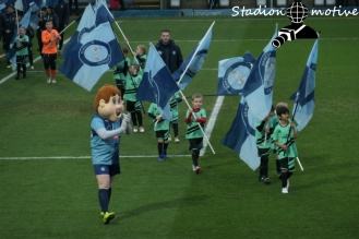 Wycombe Wanderers FC - Ipswich Town FC_01-01-20_11