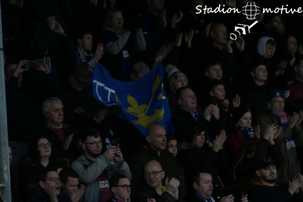 Wycombe Wanderers FC - Ipswich Town FC_01-01-20_13