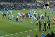 Wycombe Wanderers FC - Ipswich Town FC_01-01-20_14