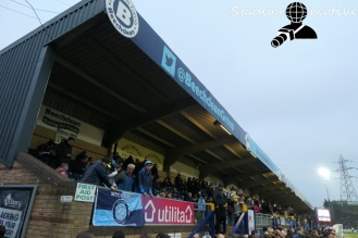 Wycombe Wanderers FC - Ipswich Town FC_01-01-20_15