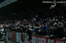 Wycombe Wanderers FC - Ipswich Town FC_01-01-20_16