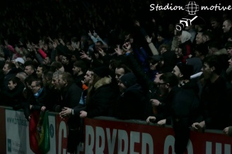 Wycombe Wanderers FC - Ipswich Town FC_01-01-20_17