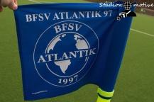 BFSV Atlantik 97 - HNT II_15-02-20_01