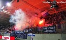 FC Erzgebirge Aue - DSC Arminia Bielefeld_31-01-20_02