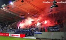 FC Erzgebirge Aue - DSC Arminia Bielefeld_31-01-20_03