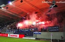 FC Erzgebirge Aue - DSC Arminia Bielefeld_31-01-20_05