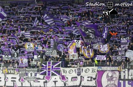FC Erzgebirge Aue - DSC Arminia Bielefeld_31-01-20_07