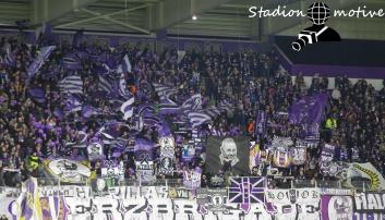 FC Erzgebirge Aue - DSC Arminia Bielefeld_31-01-20_11