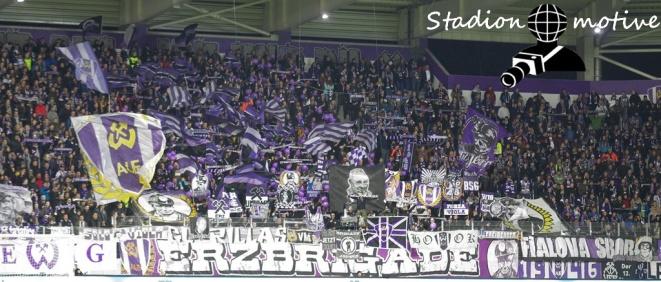 FC Erzgebirge Aue - DSC Arminia Bielefeld_31-01-20_12