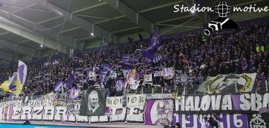 FC Erzgebirge Aue - DSC Arminia Bielefeld_31-01-20_14