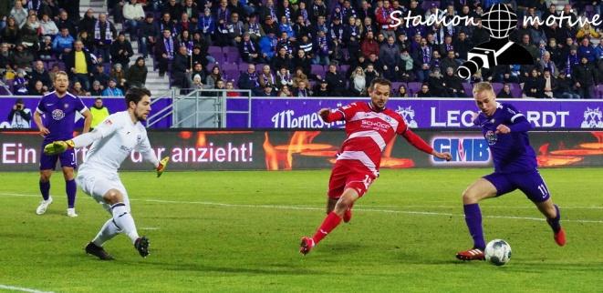 FC Erzgebirge Aue - DSC Arminia Bielefeld_31-01-20_15