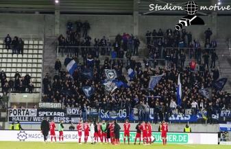 FC Erzgebirge Aue - DSC Arminia Bielefeld_31-01-20_17