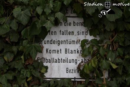 FTSV Komet Blankenese - Raspo Uetersen_01-02-20_01
