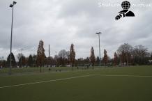 FTSV Komet Blankenese - Raspo Uetersen_01-02-20_04