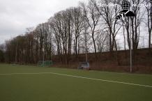 FTSV Komet Blankenese - Raspo Uetersen_01-02-20_05