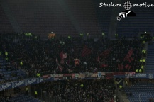 Hamburger SV - 1 FC Nürnberg_30-01-20_03