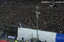 Hamburger SV - FC St Pauli_22-02-20_02