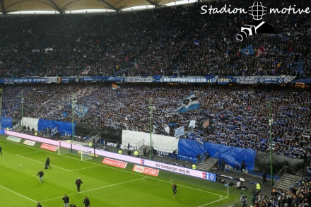 Hamburger SV - FC St Pauli_22-02-20_03