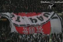 Hamburger SV - FC St Pauli_22-02-20_04
