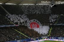 Hamburger SV - FC St Pauli_22-02-20_06