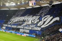 Hamburger SV - FC St Pauli_22-02-20_07