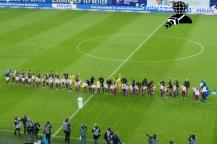 Hamburger SV - FC St Pauli_22-02-20_09