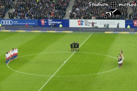 Hamburger SV - FC St Pauli_22-02-20_13