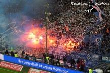 Hamburger SV - FC St Pauli_22-02-20_14