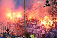Hamburger SV - FC St Pauli_22-02-20_15
