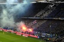 Hamburger SV - FC St Pauli_22-02-20_16