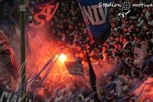 Hamburger SV - FC St Pauli_22-02-20_17