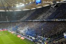 Hamburger SV - FC St Pauli_22-02-20_18