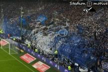 Hamburger SV - FC St Pauli_22-02-20_19