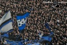 Hamburger SV - FC St Pauli_22-02-20_20