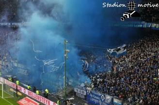 Hamburger SV - FC St Pauli_22-02-20_23