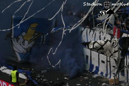 Hamburger SV - FC St Pauli_22-02-20_24